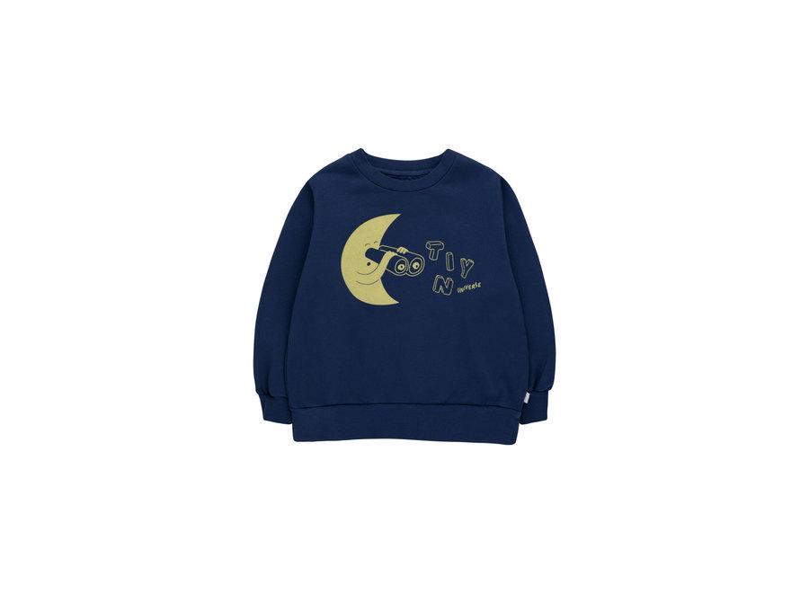 Tiny Universe sweatshirt KID