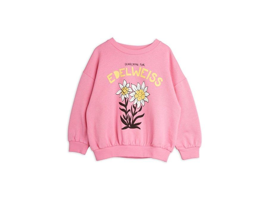Edelweiss sp sweatshirt
