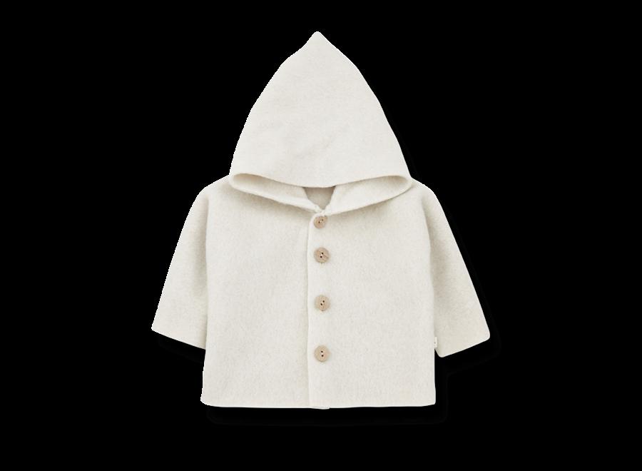 Ayala jacket