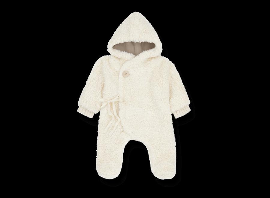 Chantal polar suit