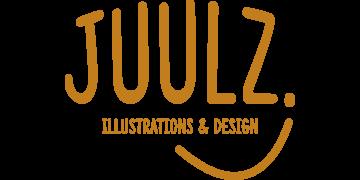 Juulz Illustrations