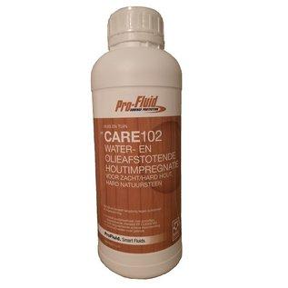 Houtprotectie - PF Care 1 liter