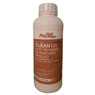 PF Clean 1 liter
