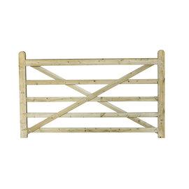 Engelse poort, Celfix