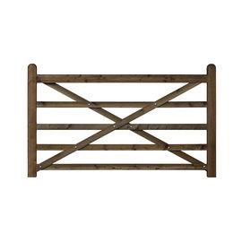 Engelse poort Nobifix