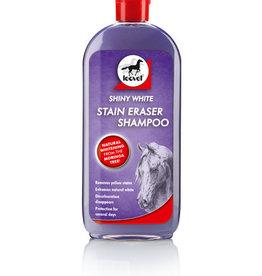 Leovet Leovet milton shampoo schimmels