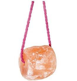 Lik-it Lik-it ice rock met touw 2kg