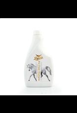 Rapide Rapide Dry clean shampoo