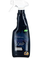 Cavalor Cavalor Leather soap 500ml