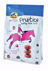 Cavalor Cavalor Fruities