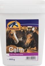 Cavalor Cavalor Calm 800gr