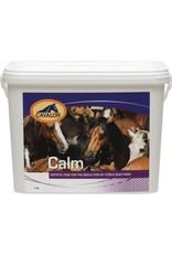 Cavalor Cavalor Calm 2kg