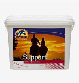 Cavalor Cavalor Nutri support 5kg