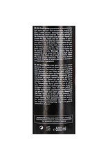 BR BR Coat shine 500ml Spray