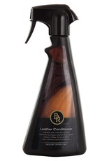 BR BR Leather conditioner 500ml spray