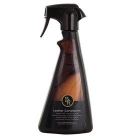 BR BR Leather conditioner 500ml spray
