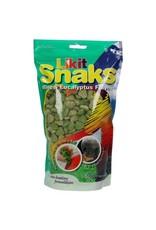 Lik-it Lik-it snacks 500gr Mint/eucalyptus