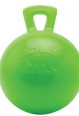 Jolly ball Jolly ball Speelbal Groen Appelgeur