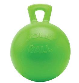 Jolly ball Jolly ball Speelbal Groen Appel