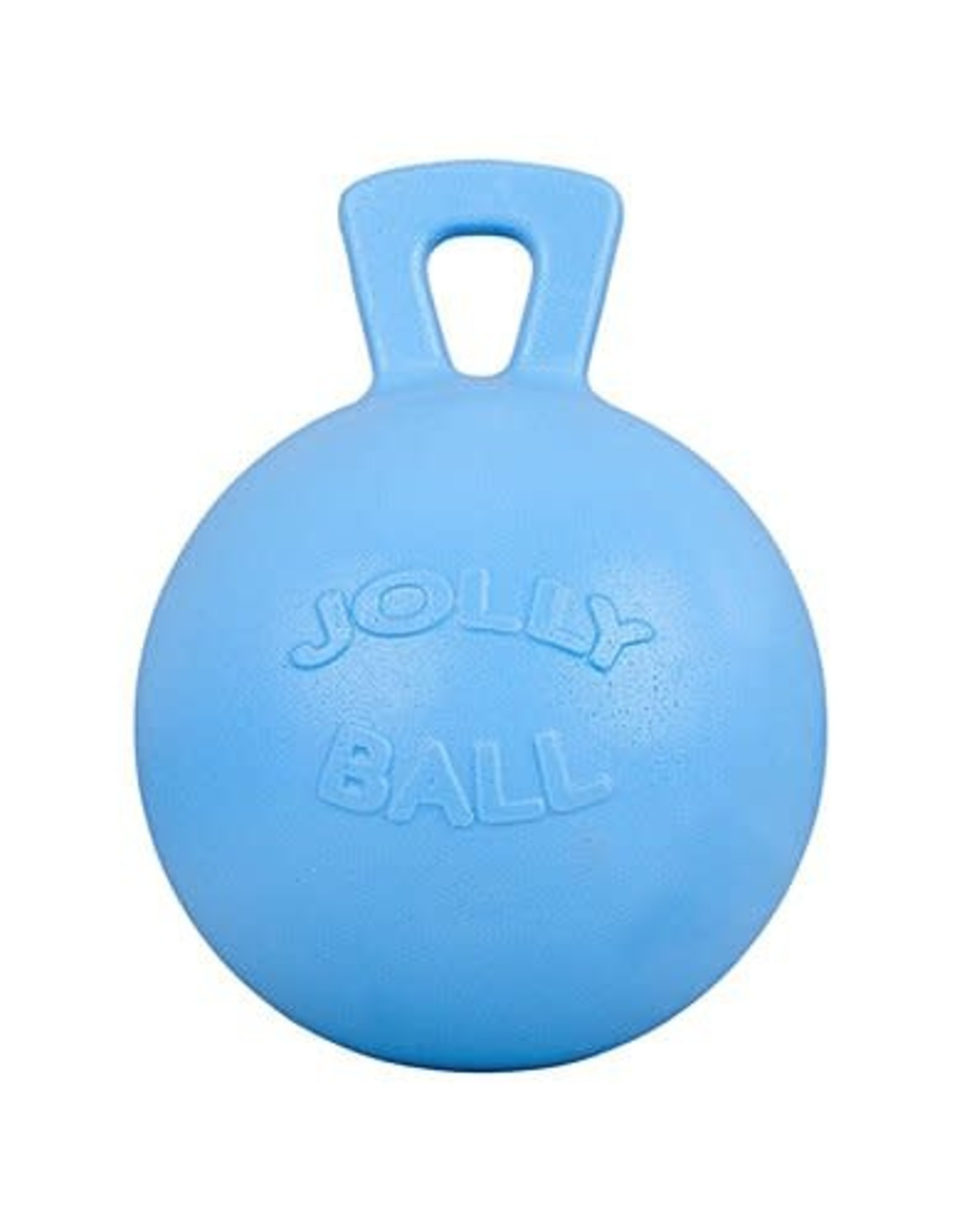 Jolly ball Jolly ball Speelbal Lichtblauw Bosbes
