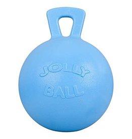 Jolly ball Jolly ball Speelbal Lichtblauw Bosbes