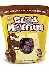 BR Stud Muffins 15stuks