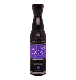 Carr&Day&Martin Carr&Day&Martin Glanslotion Dreamcoat 600ml