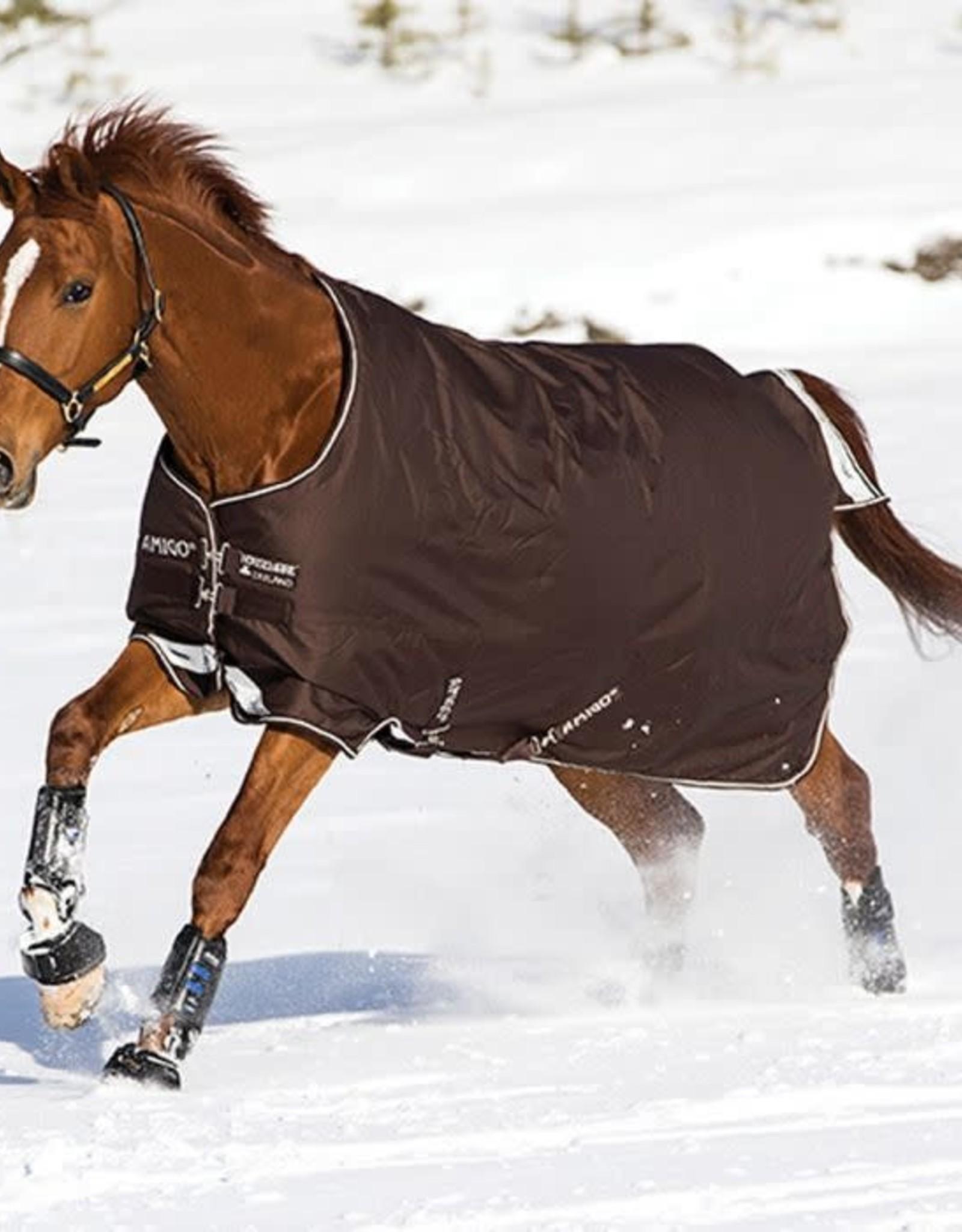 Horseware Amigo Bravo 12 Medium