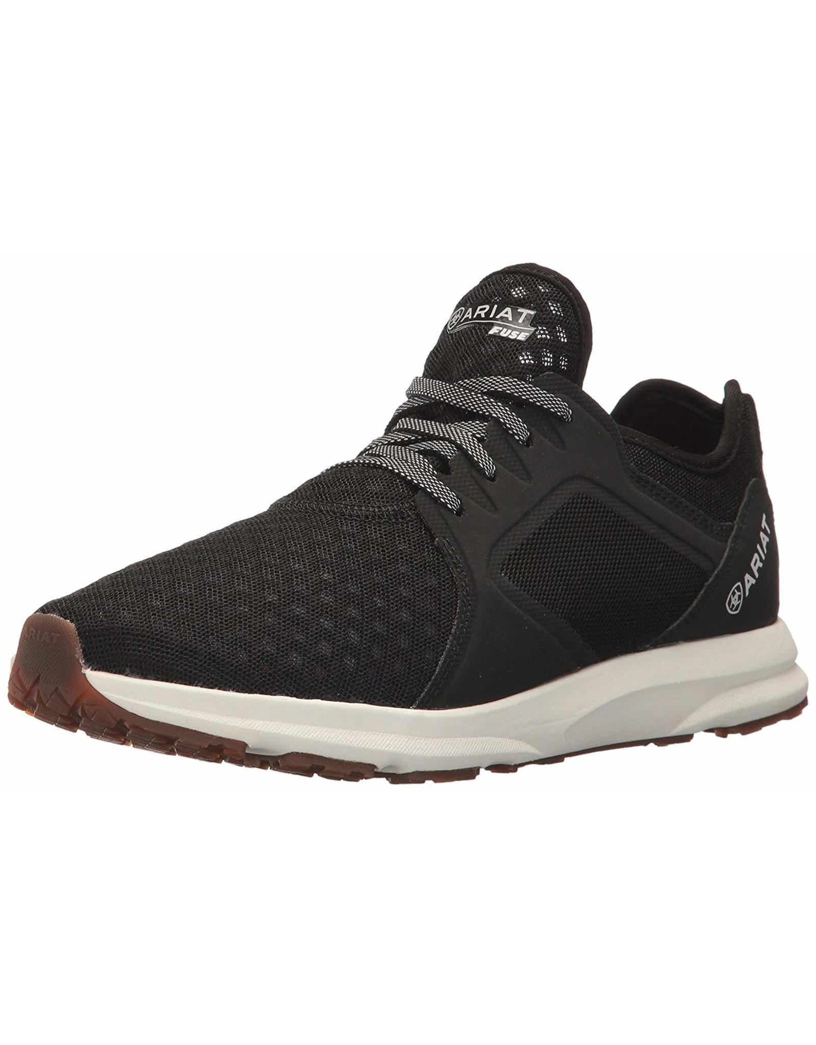 Ariat Ariat Fuse sneakers