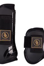 BR BR Peesbeschermerset Pro Tech Zwart