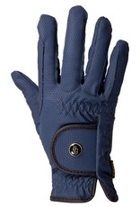 BR BR Handschoenen Durable Pro Blauw
