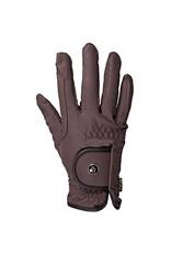 BR BR Handschoenen Durable Pro Bruin