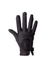BR BR Handschoenen Durable Pro Zwart