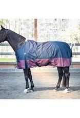 Harry's Horse Harry's Horse outdoordeken thor 0 gram+fleece