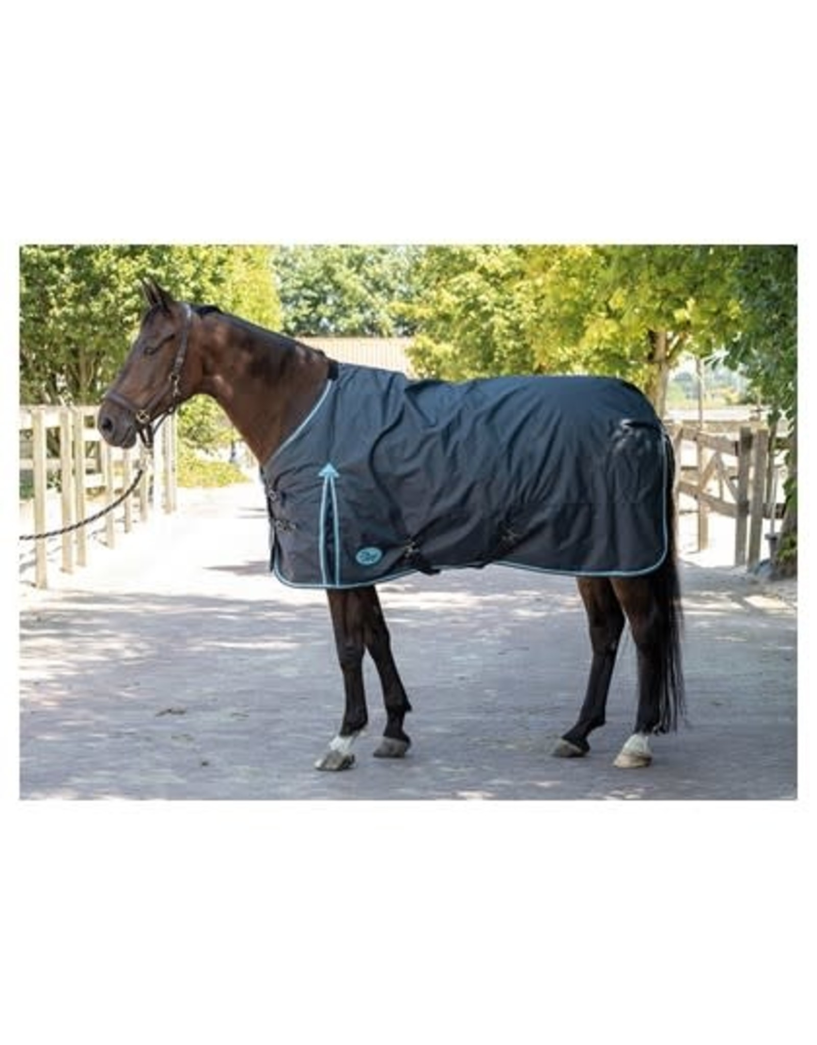 Harry's Horse Harry's Horse outdoordeken thor 200gram