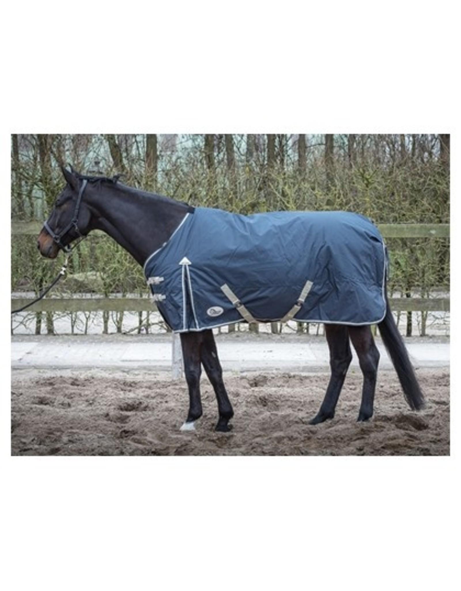 Harry's Horse Harry's Horse outdoordeken thor 300gram