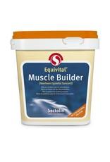 Sectolin Sectolin Equivital muscle builder 1kg