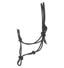 Harry's Horse Harry's Horse touwhalster zwart