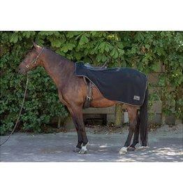 Harry's Horse Harry's Horse uitrijdeken fleece