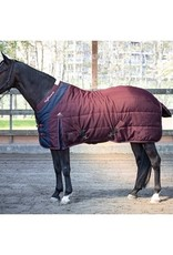 Harry's Horse Harry's Horse staldeken Highliner 200gram