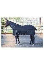 Harry's Horse Harry's Horse staldeken Highliner 300gram