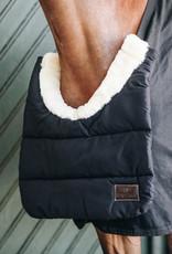 Kentucky kentucky bib winter zwart