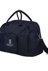 Kingsland KL classic groom bag navy