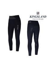 Kingsland Kingsland Classic Katinka navy