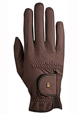 roeckl Roeckl handschoenen mocca