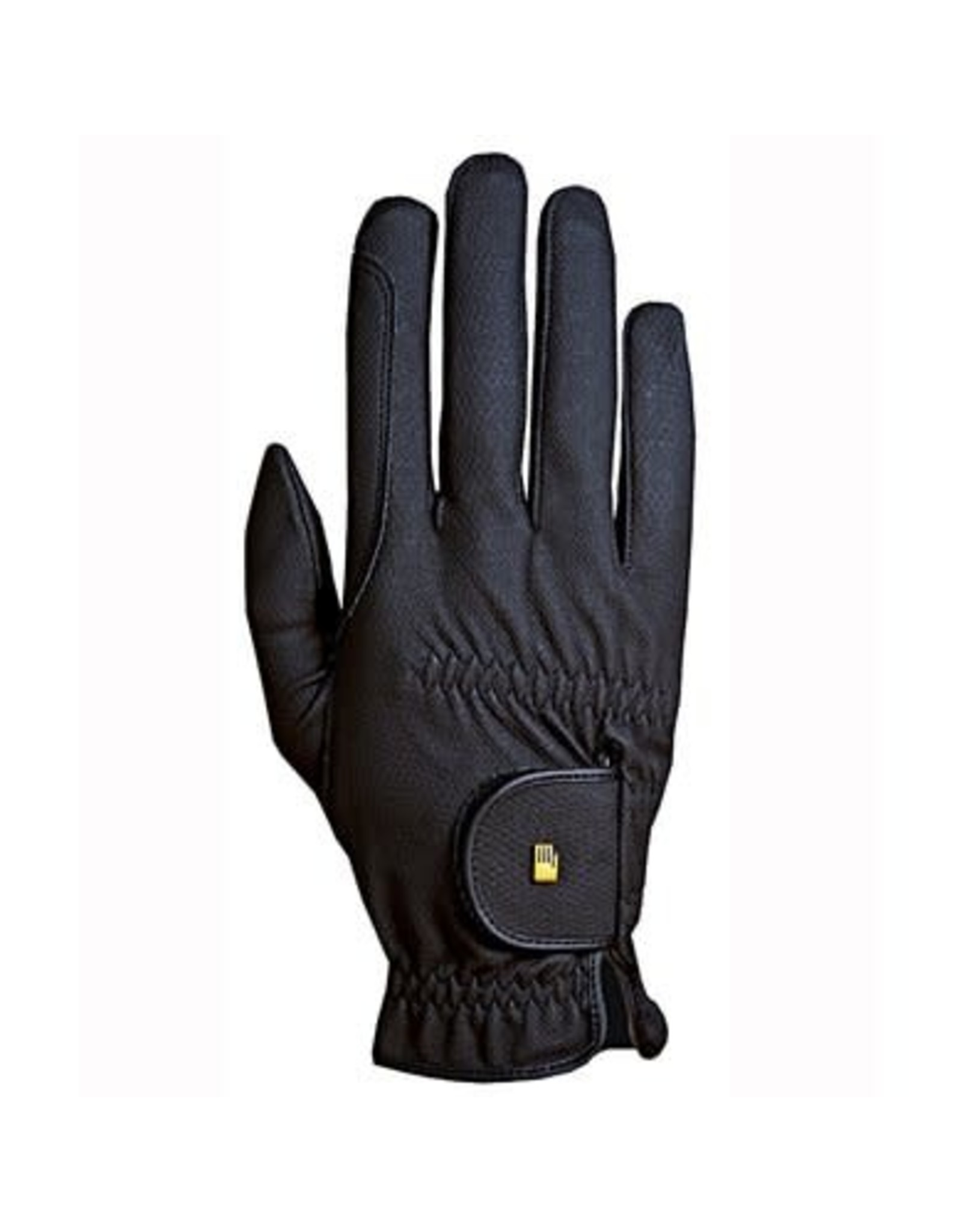 Roeckl Roeckl handschoenen Winter Zwart