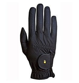 Roeckl Roeckl handschoenen zwart