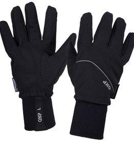 QHP QHP Handschoen Star Wars Zwart