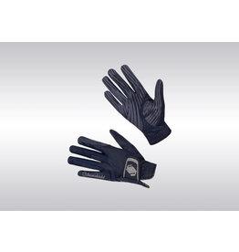 Samshield Samshield Handschoenen V-skin blauw