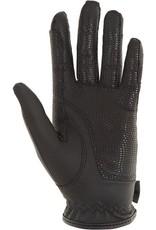BR BR handschoenen flex grip pro zwart